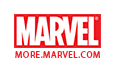 More.Marvel